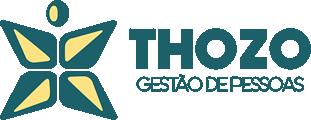 Thozo