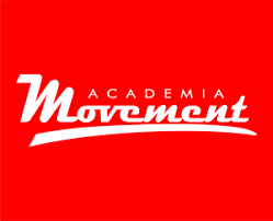 Academia Movement